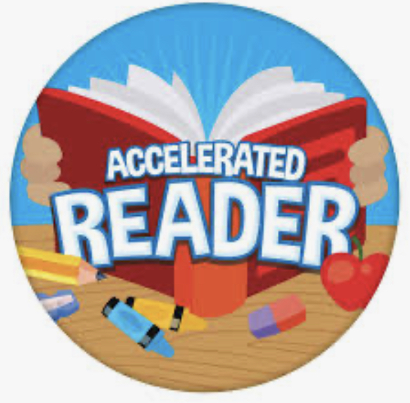 WCPSS Accelerated Reading (AR) Requirements